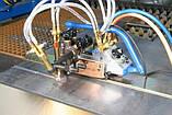 Машина портативная термической резки Secator SN, фото 4