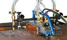 Машина портативная термической резки Secator SN