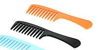 Расчёска для укладки волос, Top Choice 1536