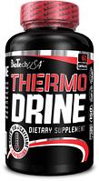 Жиросжигатель Thermo Drine complex - 60 к