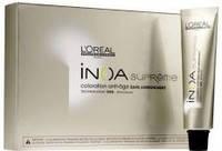 Краска для волос LOREAL PROFESSIONNEL INOA SUPREME 16G, фото 1