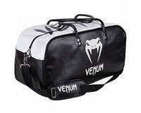"Оригинальная Сумка Venum Venum ""Origins"" Bag XL"