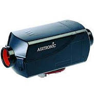AIRTRONIC D4 12V/24V Комплексный пакет