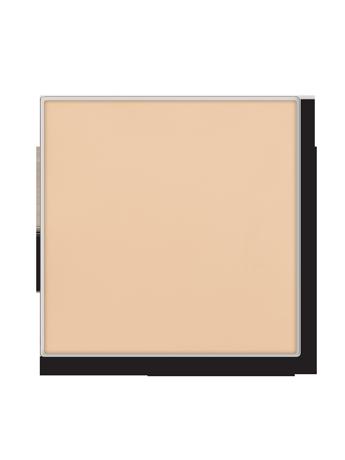 Компактная Минеральная пудра  Beg 1