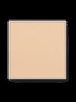 Компактная Минеральная пудра Mary Kay® Beg 1