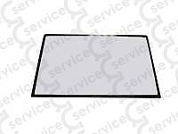 "Glass Screen Cover for MacBook Pro 17.1"" защитное стекло экрана"