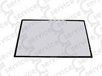 "Glass Screen Cover for MacBook Pro 15.4"" защитное стекло экрана"