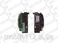 Антенна Nokia 200 Asha в сборе со звонком