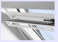 Влагостойкое мансардное окно VELUX  GGU 0073, 66x98 сm