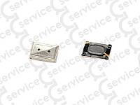 Динамик Nokia 6101 1200/ 1208/ 2760/ 5000/ 6020/ 6021/ 6060/ 6085/ 6111/ 6125/ 6131/ 6133/ 6555/ 7230/ 7270/ 8600/ C2-02/ C2-03/ C2-06/ C2-08/ E62/