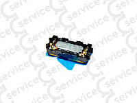 Динамик Nokia 6500 Classic 109/ 110/ 111/ 113/ 202/ 203/ 205/ 206/ 2680s/ 2690/ 2700с/ 2730/ 300/ 302/ 303/ 308/ 309/ 311/ 3120c/ 3500/ 3600s/ 5130/