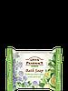 Туалетное мыло Вербена и лайм с оливковым маслом 100г Green Pharmacy