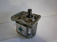 Насос НШ-10Г-3Л (пр-во Гидросила)
