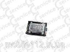 Звонок Huawei C8810/ C8812/ C8825/ T8828/ T8830/ T8620/ U8818