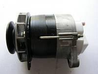 Генератор Т 25А,16М,ВТЗ (Д 24А,120,130) 14В 0,7кВт (пр-во Радиоволна)
