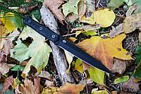 Вендетта отBlade Brothers Knives, фото 1