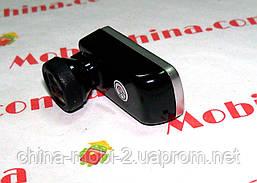 Bluethooth гарнитура JLY N98, копия, фото 3