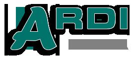 Интернет-магазин Ardi