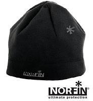 Шапка флисовая мембранная Norfin HEAT (302765)