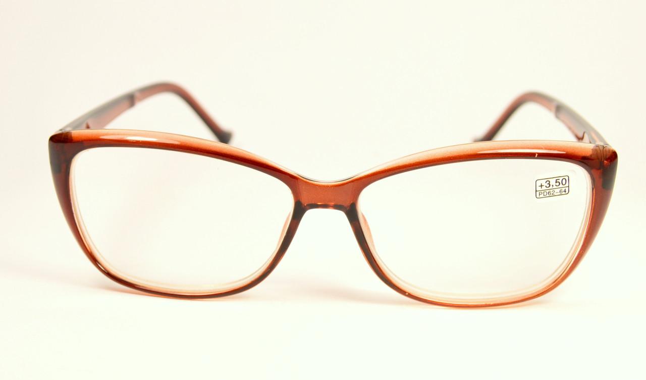 Женские очки для зрения (222 к)