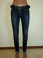 Джинсы женские Colibri 9125, фото 1