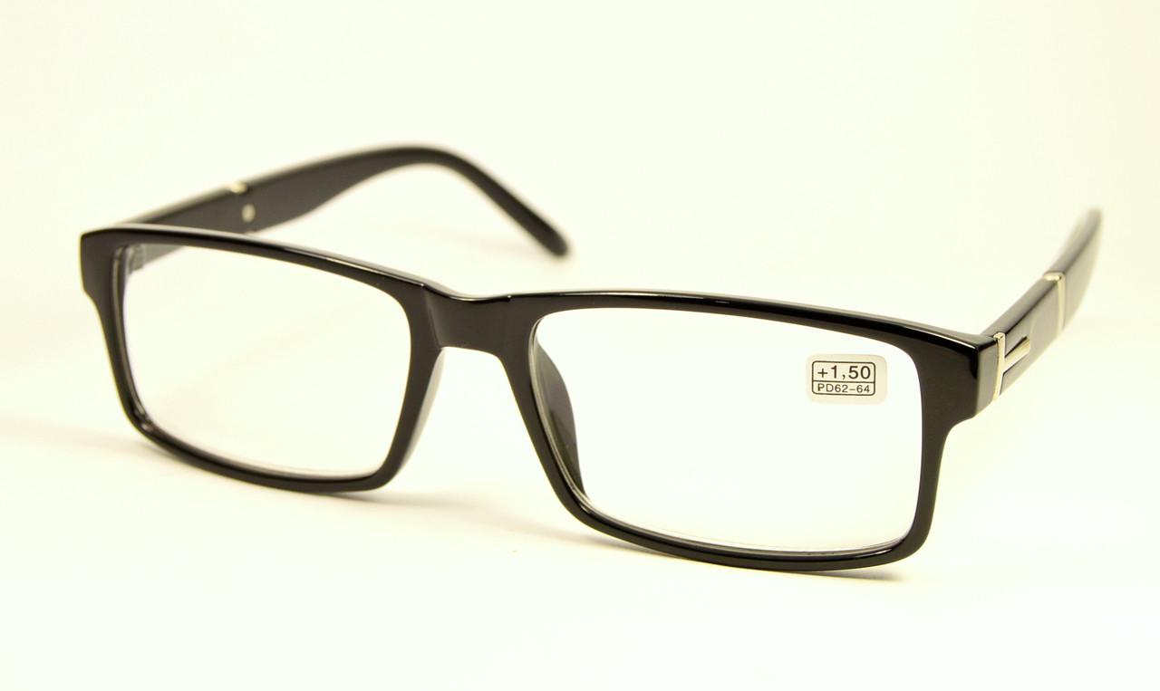 Мужские очки Том Форд (220/290)