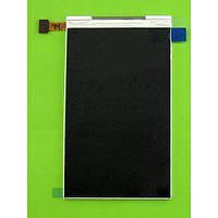 Дисплей (экран) для Nokia 510 520 525 Lumia Качество