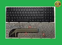 Клавиатура HP ProBook 4540s 4545s 4740s Оригинал