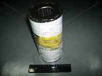 Элемент фильт. масл. Т 150, Т 130, ДТ 75М, КСК 100 (ниточный) (пр-во Седан)