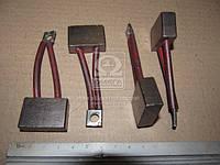 К-т щеток стартера (8шт) + втулки стартера (3шт)  (СТ-25) МАЗ