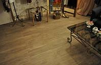 Винил (виниловый пол виниловая плитка)
