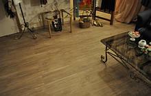 Вініл (вінілова підлога вінілова плитка)
