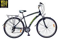 """Велосипед 28"""" Optimabikes HIGHWAY , фото 1"""