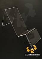Подставка под смартфон, планшет, фото 1