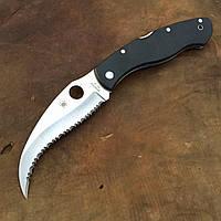 Нож Spyderco Civilian C12 (Реплика)