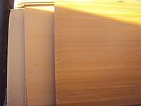 Панель пластиковая ПВХ Мат Ольха 6000*250*7