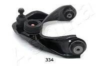 Рычаг передней подвески верхний, левый MAZDA GS1D34250C, GS1D34250A, GS1D34250B, GS1D34250 на Мазда 6