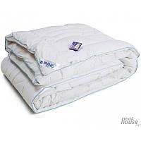 Одеяло Руно зимнее шерстяное Элит 200х220 (322.29ШЭУ)