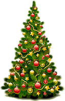 Новогодние искусственные элитные елки, венки, гирлянды
