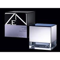 Мужская туалетная вода Shiseido Zen Men
