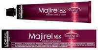 Краска для волос  MAJIREL LOREAL PROFESSIONNEL, фото 1
