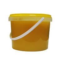 Мёд натуральный фасовка 14 кг