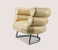 Кресло Бинго-1