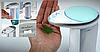 Сенсорный дозатор для мыла Soap Magic, фото 7