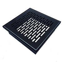 Решетка напольная Floor