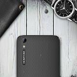 "Смартфон Homtom HT16 (""5, памяти 1 ГБ RAM 8 ГБ ROM Android 6.0, 3000 мАч), фото 3"