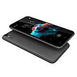 "Смартфон Homtom HT16 (""5, памяти 1 ГБ RAM 8 ГБ ROM Android 6.0, 3000 мАч), фото 6"