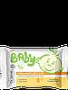 Детское крем-мыло Календула и одуванчик 90г 0+ Dr.Sante Baby