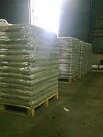 Пеллеты древесные 8 мм в пакетах по 15кг в Харькове