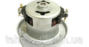 Двигатель на пылесос  LG 1200 Вт